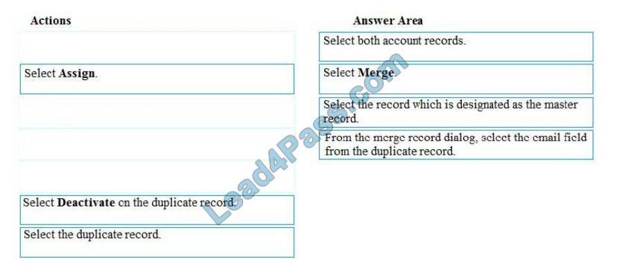 [2021.1] lead4pass mb-300 exam questions q8-1