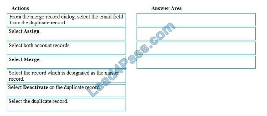 [2021.1] lead4pass mb-300 exam questions q8